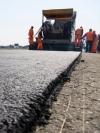 Ukravtodor planning to rehabilitate 20% of main road network in 2021