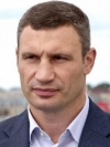Nearly 42% of Kyiv residents ready to vote for Klitschko in mayoral election