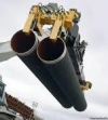 Poroshenko: Nord Stream 2 is Trojan horse of Kremlin