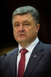 Poroshenko to remain in politics regardless of election results – Berezenko