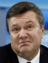 EU court recognizes legality of decision to freeze assets of Yanukovych