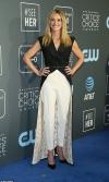 Julia Roberts names Josh Brolin and Sarah Jessica Parker