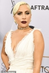 Lady Gaga defends Kesha and gets in heated exchange with Dr. Luke's lawyer