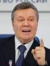 More than three million dollars of 'Yanukovych's money' returned to Ukraine