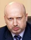 Poroshenko dismisses Turchynov as NSDC secretary