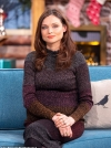 Sophie Ellis-Bextor reveals her 'gorgeous, kind and adventurous'