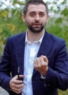 Name of new PM to be known on Aug 29 – Arakhamia