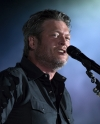 The Voice: Blake Shelton gains edge going into season 19 finale as Ian Flanigan makes final five