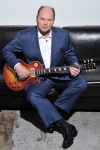 Christopher Cross reveals he was PARALYZED from COVID-19: 'It was the worst 10 days of my life'