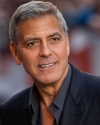 George Clooney reveals he's Brad Pitt's biggest fan...