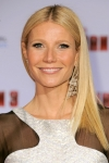 Gwyneth Paltrow commemorates her 44th birthday with make-up free