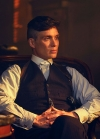 Tommy Shelby's plan to assassinate Oswald Mosley flopped while even cousin Michael's