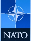 NATO says Ukraine needs to focus on internal reforms