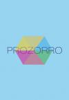 Ukrposhta already saved UAH 500 mln due to ProZorro procurement system