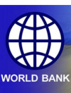 World Bank expects Ukraine to launch land reform